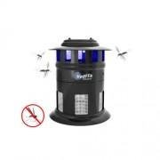 Vortex - Szúnyog és rovarirtó lámpa