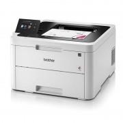Brother HL-L3270CDW Impressora Laser a Cores Duplex WiFi