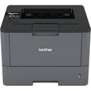 Brother HLL5050DN A4 Mono Laser Printer