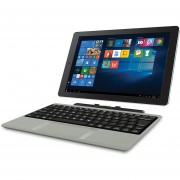 Tablet 2 En 1 Rca Cambio Windows 10 2Gb RAM 32gb Intel Quad Core 10 Pulg Hdmi