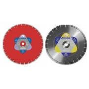 Disc diamantat taiat beton 350 mm