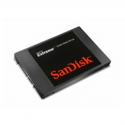 SanDisk SSD Extreme 240GB SDSSDX-240G-G25 Solid State Drive Disk SDSSDX-240G-G25