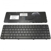 LAPTOP KEYBOARD FOR HP PAVILION G62 G56 COMPAQ PRESARIO CQ62 CQ56 SERIES