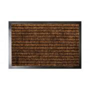 Dura szennyfogó szőnyeg, 50x80 cm