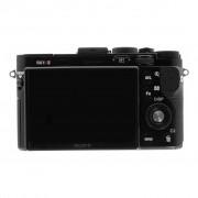 Sony Cyber-shot DSC-RX1R II noir refurbished