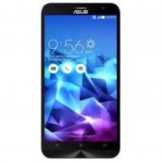 Asus Zenfone 2 Deluxe 4GB/16GB