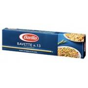 Paste Barilla Bavette n.13 500g