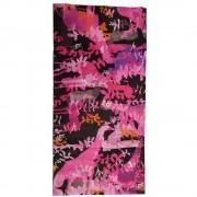 Мултифункционална Кърпа Pink