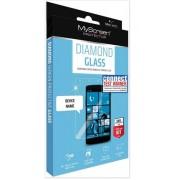 MyScreen Protector zaštitno kaljeno staklo Diamond Glass za Samsung Galaxy Xcover 4 G390