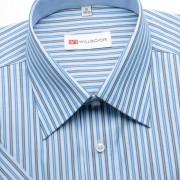 Bărbați cămașă clasică Willsoor Clasic 1198