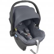 Uppababy Mesa i-Size Infant Car Seat -Gregory (Blue Melange)