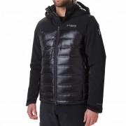 Columbia Heatzone™ 1000 TurboDown™ II Jacket Black