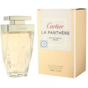 Cartier La Panthere Legere eau de parfum 75ML
