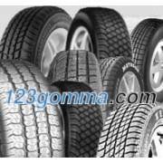 Bridgestone Potenza S007 RFT ( 255/35 ZR20 (93Y) runflat )