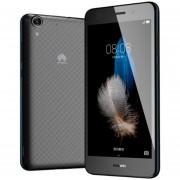 SMARTPHONE Huawei GW CAM-L03 16GB Octa Core RAM 2GB 4G LTE