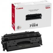 Тонер касета за Canon LBP CRG 719 H - CR3480B002AA