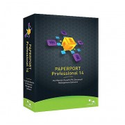 Nuance PaperPort Professional 14 Inglese versione completa Download