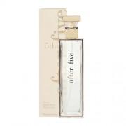 Elizabeth Arden 5Th Avenue After Five 125Ml Per Donna Senza Confezione(Eau De Parfum)