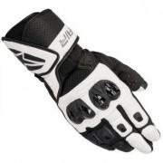 ALPINESTARS Gloves ALPINESTARS Stella Sp Air Lady Black / White