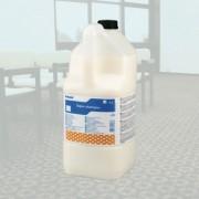 Sapur Shampoo 2x5 Kg