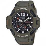 Мъжки часовник Casio G-shock GA-1100KH-3AER