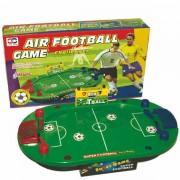 Fudbalska igra sa ispucavanjem loptice