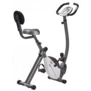 Bicicleta magnetica pliabila Toorx Brx-Compact Mfit