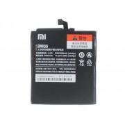 Батерия за Xiaomi Mi4c / 4C