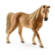 Schleich Figurina Tennessee Walker iapa - 13833