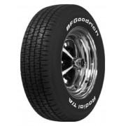 BFGoodrich Radial T/A 215/60R15 93S