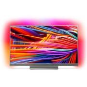 "Televizor LED Philips 139 cm (55"") 55PUS8503/12, Ultra HD 4K, Ambilight, Android TV, WiFi, CI+"