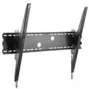 Стойка Sunne 60-100-ET TV Wall Mount, 60-100 инча, max 100kg, max VESA 200x1000, Tilt -15/+15, 60-100-ET