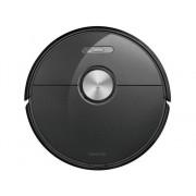 Xiaomi Aspirador Robot XIAOMI Roborock S6 Negro (58 W - Autonomía: 150 min)
