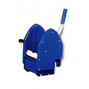 Ždímač TEC EASTMOP modrý