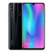 Celular Huawei Honor 10 Lite 32gb 3gb Ram 4g Lte