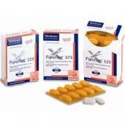 Virbac srl Fortiflex Premis 375mg