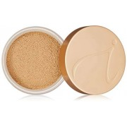 Jane Amazing Base Loose Mineral Powder, Golden Glow, 0.37 oz.