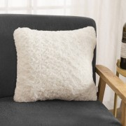 Coussin Furre