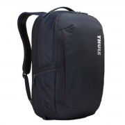Rucsac laptop Thule Subterra Backpack 30L Mineral