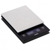 Hario V60 Metal Drip Scale