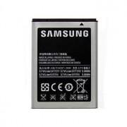 Samsung EB494358VU Batterij S5660 Galaxy Gio, S5830 Galaxy Ace
