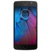 "Motorola Moto G5S 5.2"" Dual SIM 4G 3GB RAM Octa-Core"