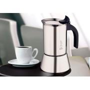 Bialetti 108050 Venus Elegance Kávéfőző 6 személyes