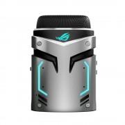 Asus ROG Strix Magnus Microfono Nero