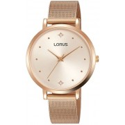 Lorus RG250PX9