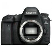 Canon Lustrzanka cyfrowa CANON EOS 6D Mark II Body