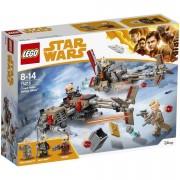Lego Star Wars: Nemesis Gang Chariot (75215)