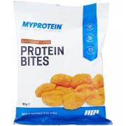 Myprotein Proteinové kousky (Vzorek) - 30g - Balení - Ranch Chicken