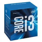 CPU/Core i3-6320 3.90GHz LGA1151 BOX BX80662I36320