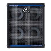 EBS Pro Line EBS410 Pantalla bajo eléctrico